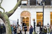 Jazyková škola BSC Central London je ideální volbou pro studenty angličtiny