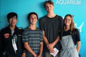 Po výuce jsou pro studenty organizovány nejrůznější volnočasové aktivity, ELC Sydney