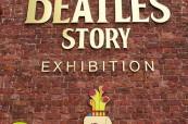 Liverpool - domov Beatles, LILA Liverpool