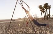 Studum angličtiny v Los Angeles je skvělou volbou pro milovníky slunce, pláží a slavných herců