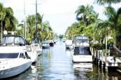 Florida - USA - nádherné místo pro jazykový pobyt v zahraničí, LAL Fort Lauderdale