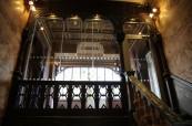 Škola ELC Brighton je umístěna do krásného historického prostředí