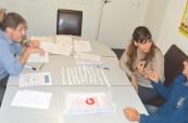 Individuální výuka jazyka na škole Concorde International
