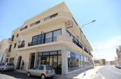 Jazyková škola LAL-IELS situovaná na Gozu a ve Sliemě na Maltě