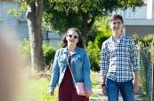 Studenti mají v ceně balíčku pestré volnočasové aktivity provázané s výukou anglického jazyka