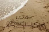 Jazykový pobyt v zahraničí je skvělou školou do života, EC San Francisco USA
