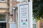 English Language Center Bristol