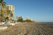 Florida je nádherné místo, kam studenti mohou odjet na jazykový kurz, LAL Fort Lauderdale USA