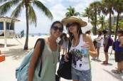Letní kurz jazyka v zahraničí pro mládež LAL Fort Lauderdale