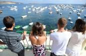 Malta je skvělá lokalita pro studium angličtiny, BELS Malta