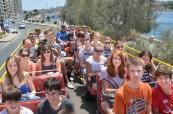 Exkurze po Maltě BELS Malta