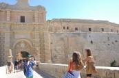 Exkurze maltskou historií, EC Malta
