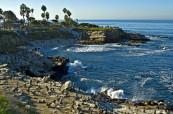 San Diego, Kalifornie USA