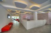 Moderní prostředí školy LAL-IELS Malta