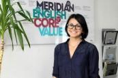 Meridian School of English Portsmouth