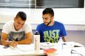 Studentům školy British Study Centres Manchester je věnován individuální přístup