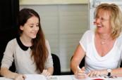 Lektoři školy British Study Centres kladou velký důraz na individuální přístup ke každému studentovi