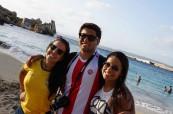Studium angličtiny na Maltě je skvělou kombinací výuky s dovolenou, ACE Malta