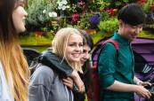 Na jazykovém kurzu v zahraničí můžete poznat přátele na celý život British Study Centres Manchester
