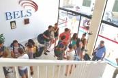 Jazyková škola BELS Malta