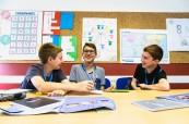 Letní studium angličtiny je skvělý způsob, jak využít čas v létě na maximum, BSC York