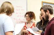 Výuka anglického jazyka je na škole British Study Centres v Londýně na špičkové úrovni