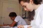 Studium anglického jazyka na škole Concorde International je na vysoké úrovni