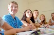 Výuka anglického jazyka probíhá zábavnou formou LAL Malta Sliema