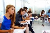 Jazykový pobyt v zahraničí je vhodný pro každého, ACE Malta