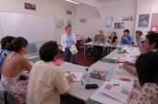Výuka angličtiny, Worldwide School of English, Auckland, Nový Zéland