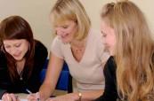 Ke každému studentovi na jazykovém pobytu je přistupováno individuálně, English in Chester