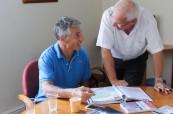Inlingua Cheltenham nabízí širokou nabídku jazykových i odborných kurzů