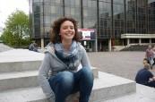 Jazykový pobyt v zahraničí je skvělou zkušeností do života, Meridian School of English Plymouth