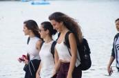 Objevování Londýna je skvělý zážitek pro všechny studenty na letním kurzu angličtiny, BSC London