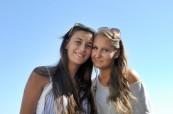 Studentky angličtiny, EC Malta
