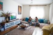 Studentská rezidence je oblíbeným studentským ubytováním, protože se nachází v turistickém letovisku a do školy je vozí zdarma linkový autobus od školy English in Cyprus, Limassol, Kypr