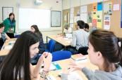 Ke každému studentovi anglického jazyka je přistupováno individuálně