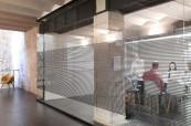 Moderní prostředí jazykové školy International House