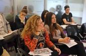 Studium v zahraničí je skvělou školou do života, ACE Malta