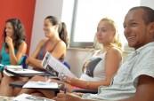 Výuka anglického jazyka je připravena zábavnou formou, BELS Malta