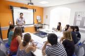Studium angličtiny na Maltě spojuje výuku s dovolenou, EC Malta