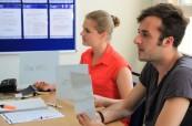 Výuka anglického jazyka na škole ELC Brighton je na vysoké úrovni