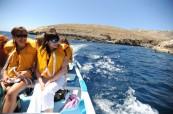 Volnočasové aktivity jsou součástí jazykového kurzu v zahraničí, LAL-IELS Malta